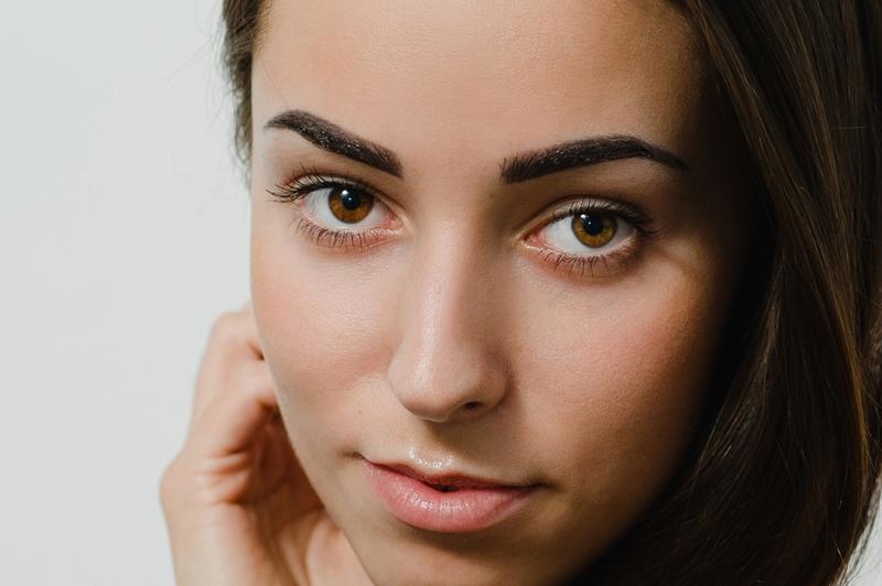 Zdjęcie główne #1060 - Makijaż permanentny